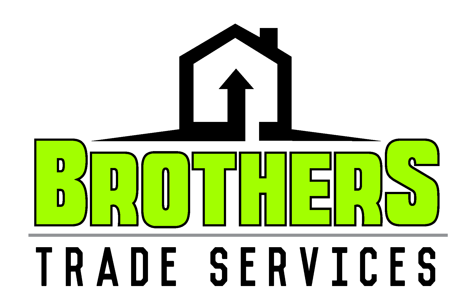 Brothers Trade Services
